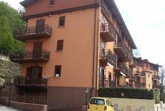 Foto ALTRO 6 Campania AV Monteforte Irpino