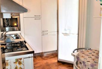 Il pavimento è piastrellato Friuli-Venezia Giulia GO Gorizia