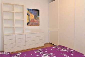 Il pavimento è di parquet Friuli-Venezia Giulia GO Gorizia