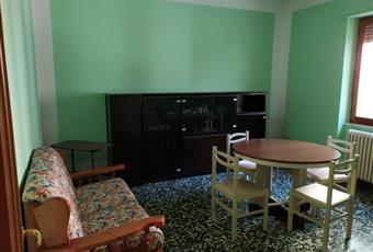 Appartamento in vendita a Popoli 45.000 €