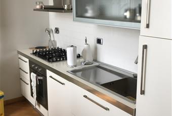 Cucina completa di tutti elettrodomestici  Toscana LI Piombino