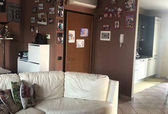 Quadrilocale in Vendita in Via Vernazzola 50 a Cilavegna