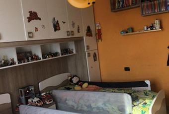 Foto CAMERA DA LETTO 9 Lombardia PV Cilavegna
