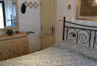 Foto CAMERA DA LETTO 11 Abruzzo AQ Ovindoli