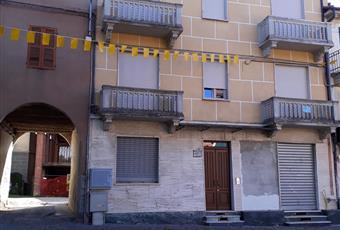 Foto ALTRO 18 Piemonte AT Roatto