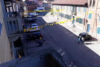 Foto ALTRO 17 Piemonte AT Roatto