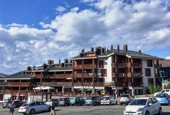 Foto ALTRO 4 Valle d'Aosta AO Gressan