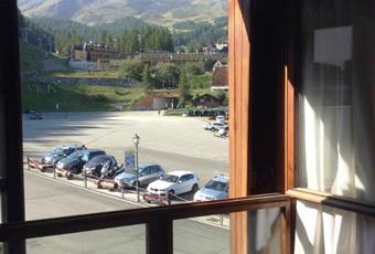 Foto ALTRO 5 Valle d'Aosta AO Gressan