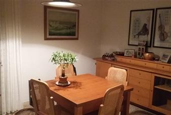 Pranzo utilizzabile anche come camera da 2 letti Toscana PI Pomarance