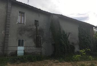 Foto ALTRO 4 Piemonte AL Pontestura
