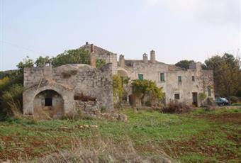 Foto SALONE 2 Puglia BR Ceglie Messapica