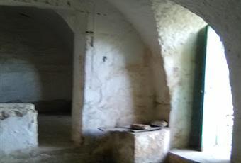Foto SALONE 3 Puglia BR Ceglie Messapica