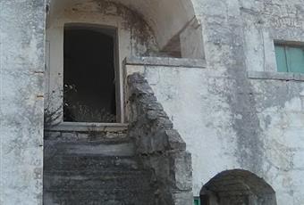 Foto SALONE 5 Puglia BR Ceglie Messapica