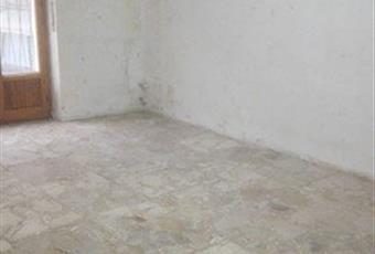 Bilocale in Vendita in galleria alessandro volta 19 19 a Acqui Terme