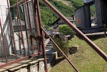 Foto ALTRO 2 Valle d'Aosta AO Lillianes
