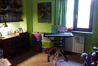 Foto CAMERA DA LETTO 4 Lazio RM Canale Monterano