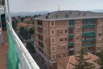 Foto ALTRO 8 Piemonte AL Novi ligure