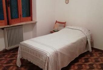 Il pavimento è piastrellato Puglia BA Cassano delle Murge