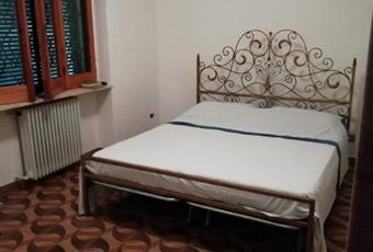 Il pavimento è di parquet Puglia BA Cassano delle Murge