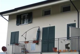 Foto ALTRO 6 Toscana MS Mulazzo