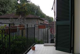 Foto ALTRO 8 Toscana MS Mulazzo