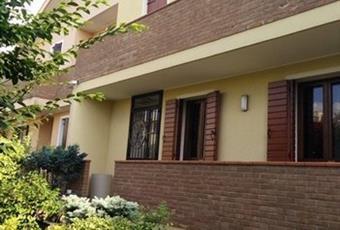 Foto ALTRO 6 Veneto PD Borgoricco