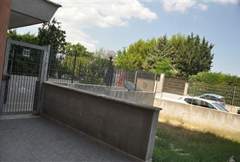 Salone con entrata principale Puglia BR Francavilla Fontana