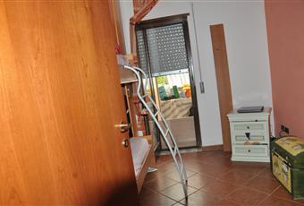 Il pavimento è piastrellato Puglia BR Francavilla Fontana