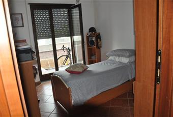 La camera è luminosa Puglia BR Francavilla Fontana