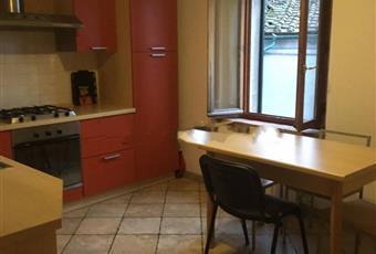 Foto CUCINA 2 Toscana SI Chiusdino