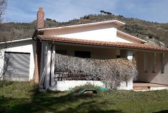 Foto ALTRO 4 Campania AV Calitri