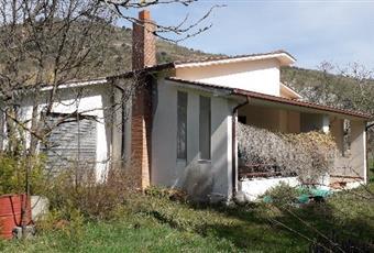 Foto ALTRO 3 Campania AV Calitri