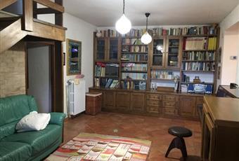 Villa in vendita a Subiaco 180.000 €