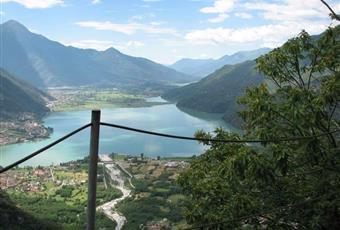 Foto ALTRO 6 Lombardia SO Verceia