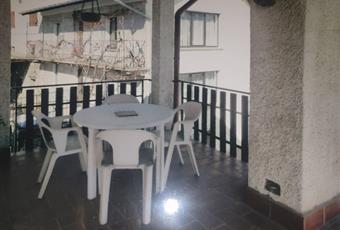 Foto TERRAZZO 8 Lombardia VA Maccagno con Pino e Veddasca