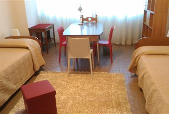 stanza doppia 180 euro a letto Friuli-Venezia Giulia UD Udine