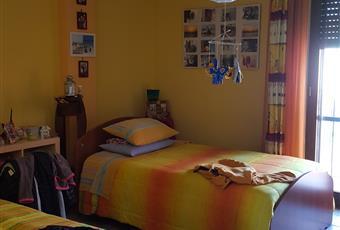 Foto CAMERA DA LETTO 4 Campania NA Boscoreale
