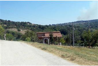 Foto ALTRO 4 Campania AV Montemiletto