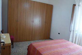 Foto CAMERA DA LETTO 4 Sardegna OG Bari sardo