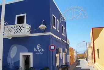 Foto ALTRO 2 Sicilia AG Lampedusa e Linosa