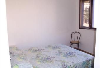 Il pavimento è piastrellato Sicilia AG Lampedusa e Linosa