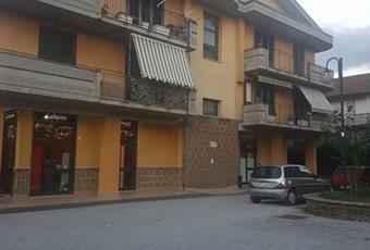 Appartamento in Caliano di Montoro