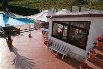 Foto ALTRO 32 Campania AV Montemarano