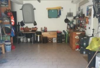 Il salone è con soffitto alto Puglia BA Gioia del Colle