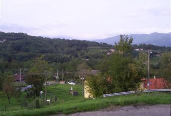 Foto ALTRO 9 Toscana MS Mulazzo