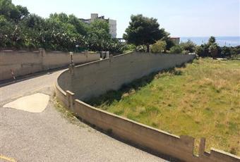 Foto ALTRO 6 Calabria RC Motta San Giovanni