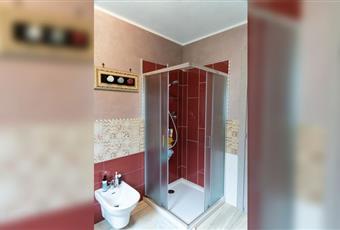 Il bagno è con, il bagno è luminoso Valle d'Aosta AO Sarre