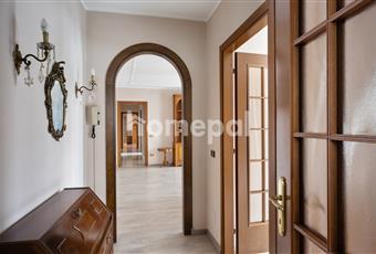 Corridoio Lombardia PV Cilavegna