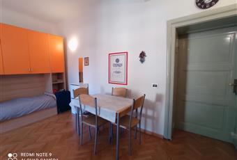 Il pavimento è di parquet Trentino-Alto Adige BZ Brennero
