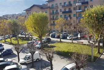 Foto ALTRO 4 Valle d'Aosta AO Aosta